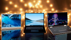 The best laptops and 2-in-1s to give as gifts