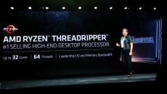 Intel is losing against AMD