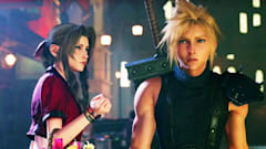 'Final Fantasy 7 Remake' is a gamble that paid off