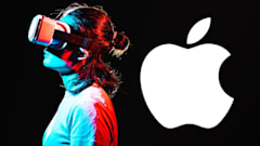 AppleがVR配信のスタートアップ企業を買収した目的に注目が集まる