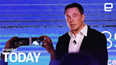 Tesla's big battery is undercutting Australia's energy cartels