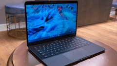 The best Chromebooks you can buy