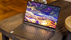 Lenovo Flex 5G review: Stunning battery life ruined by Windows on ARM