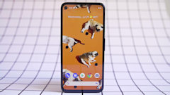 Pixel 4a review: The best $350 phone
