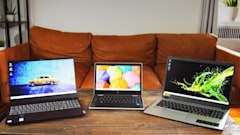 The best affordable Windows laptops you can buy