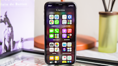 iOS 14 review: Finally rid of the grid