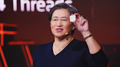 AMD's Ryzen 9 5900X is its first Zen 3 CPU