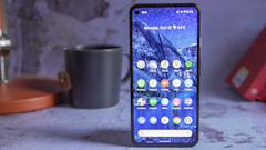 Pixel 4a 5G review: Good, but you can do even better