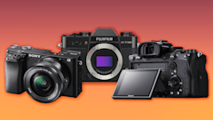 The best gear to give to the photographer in your life