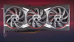 AMD's $649 Radeon RX 6800XT will take on NVIDIA's RTX 3080