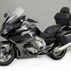 bmw motorrad autoblog 日本版