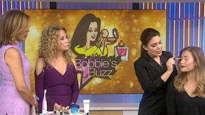 5 New Year's Eve Beauty Hacks to Try