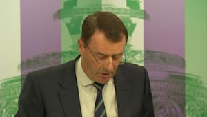 Wimbledon chiefs announce increase in tournament prize money and support IRP report on corruption