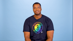 Athlete Jason Collins Makes Is an LGBTQ First