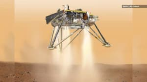 how to watch mars landing live - photo #8