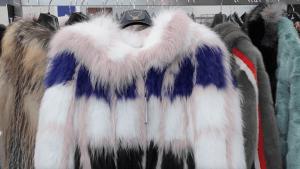 Die TOP 5 Fashiontrends für die kommende Saison