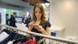 Shopping der Zukunft: So kaufen wir künftig ein