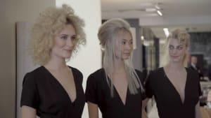 Radikale Farbwechsel: Star-Friseurin Marlies Möller verrät die Frisurentrends 2019