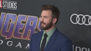 Avengers: Endgame: The best fashion moments from LA premiere