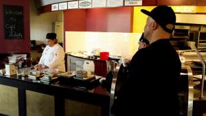 Free program puts veterans in culinary bootcamp!