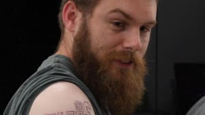 ESPN turns two NBA fans' trash talk into tattoos