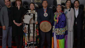 Netflix Teams Up With Indigenous Organizations