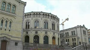 Norwegen stimmt für Einschränkung des Abtreibungsrechts