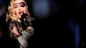 Madame X: Madonnas Album zum 60. Geburtstag