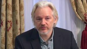 Urteil über Assange-Auslieferung erst 2020