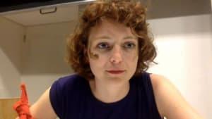 """Stefanie Brändly (29): """"Im Parlament sitzen ältere Männer über 50"""""""