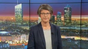 Euronews am Abend | Die Nachrichten vom 14. Juni 2019