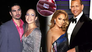 JLo tells how wedding to A-Rod will be different