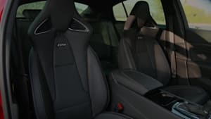 Bestens vernetzt - Opel Insignia mit neuer Infotainment-Generation