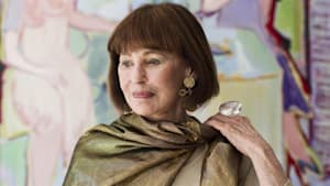 Remembering American icon Gloria Vanderbilt