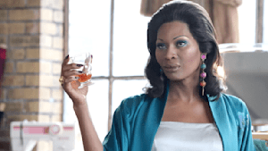 'Pose' star Dominique Jackson: 'I'm someone who has lived this part'