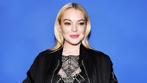 Lindsay Lohan losing her beach club & reality show