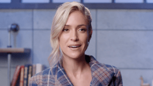 Kristin Cavallari reveals her favorite memory from 'The Hills'