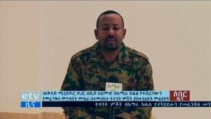 Nach blutigem Putschversuch: Ist die Lage in Äthiopien unter Kontrolle?