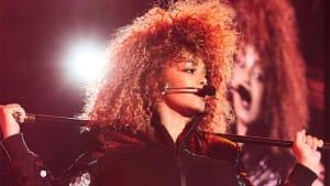 Janet Jackson: Michaels Vermächtnis bleibt!
