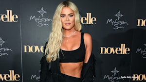 Nach Trennung: Khloé Kardashians Ex drohte mit Selbstmord