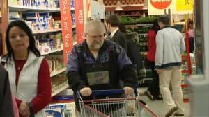 Studie: Lebensmittel in EU oft unterschiedlich