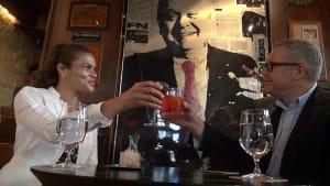 100 Jahre Negroni: Der Graf und sein Getränk