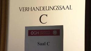 Österreich: Oligarch Firtasch kann an USA ausgeliefert werden
