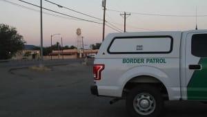 Texas: Migrantenkinder aus überfülltem Lager verlegt