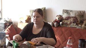 Hartz-IV-Mutter ist eifersüchtig auf Schwangerschaft ihrer Tochter und macht fatalen Fehler