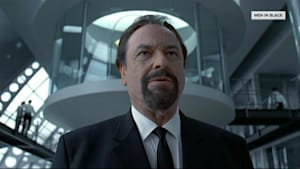Rip Torn ('Men in Black,' '30 Rock') dies at 88