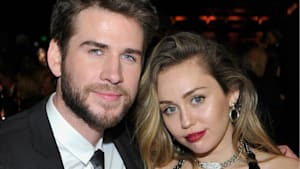 Married Miley Cyrus is still attracted to women