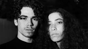 Cameron Boyce's sister shares heartbreaking photos