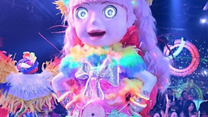 Robot restaurant is the wildest show on Earth