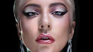 Lady Gaga launches Haus Laboratories cosmetics line exclusively on Amazon